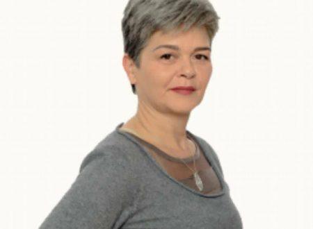 BELLEZZA E BENESSERE – DERMO&TRICOPIGMENTAZIONE