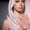 Hanna Moore Milano alla Milano Digital Fashion Week il 14 luglio